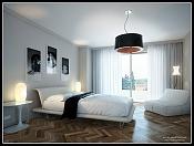 Doy clases de vray fotorrealista-dormitorio-201.jpg