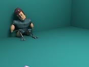 Escenas 4º animacion-sentado.jpg
