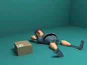 Escenas 4º animacion-robocasco.jpg