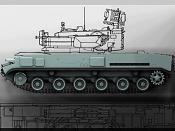 2s6M Tunguska-wip-11.jpg
