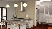Infografia cocina-cocina.jpg