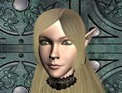 sexy elf girl-elf-cara1.jpg
