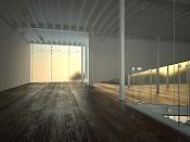 Sugerencias suelo madera-mane162nonoise73rx.jpg