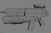Redencion-weapon00.jpg