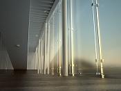 Interior_store_maxwell-mane162nonoise12ka.jpg