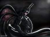 Batman,el caballero chungo-rh_batman.jpg