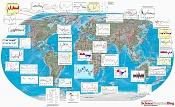 El cambio climatico no empeora  Da igual, me lo invento y punto :D-globe-4650x2847-mit-graphen-und-linien-jpeg.jpg