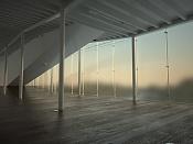 Interior_store_maxwell-mane162nonoise28bu.jpg
