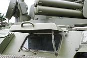 2s6M Tunguska-01220_9986605.jpg