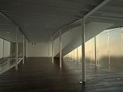Interior_store_maxwell-mane162nonoise34qi.jpg