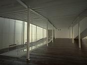 Interior_store_maxwell-mane162nonoise47ca.jpg