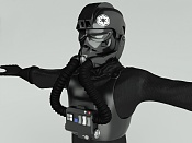 Tie Pilot Helmet-previo-03.jpg