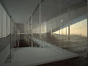 Interior_store_maxwell-mane162nonoise54ri.jpg