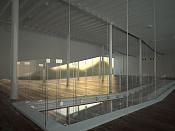 Interior_store_maxwell-mane162nonoise61yi.jpg
