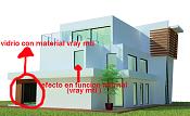 ayuda con vidrio vraymtl  -foto-foro.png