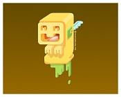 HerbieCans-yellow_ghost_by-herbiecans.jpg