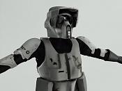 Tie Pilot Helmet-previo-02.jpg