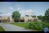 Conjunto de 26  casas-dpstudio01-.jpg
