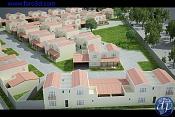Conjunto de 26  casas-dpstudio02-.jpg