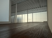 Interior_store_maxwell-mane162nonoise86pp.jpg