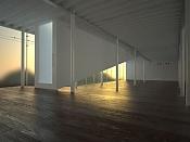 Interior_store_maxwell-mane162nonoise95qd.jpg