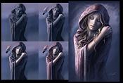 ilustraciones  S verdu-memories_-sonia-verdu.jpg