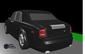 Modelo Terminado - Coche 3D 'Rolls Royce Phantom II'  NOVaTO de XSI -coche3d_color2_2.png