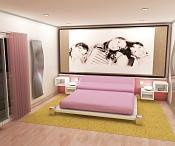 Un dormitorio-dormitorio.jpg