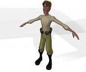 Rigs y modelos gratuitos para las actividades-jonesy.jpg