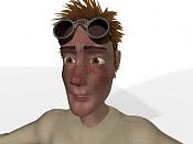 Rigs y modelos gratuitos para las actividades-jonesy2.jpg