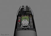 Mirage F1C  para Karras  :D-untitled-1.jpg
