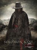 Solomon Kane -poster.jpg