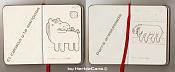 HerbieCans-jan-10-sketches-by-herbiecans.jpg