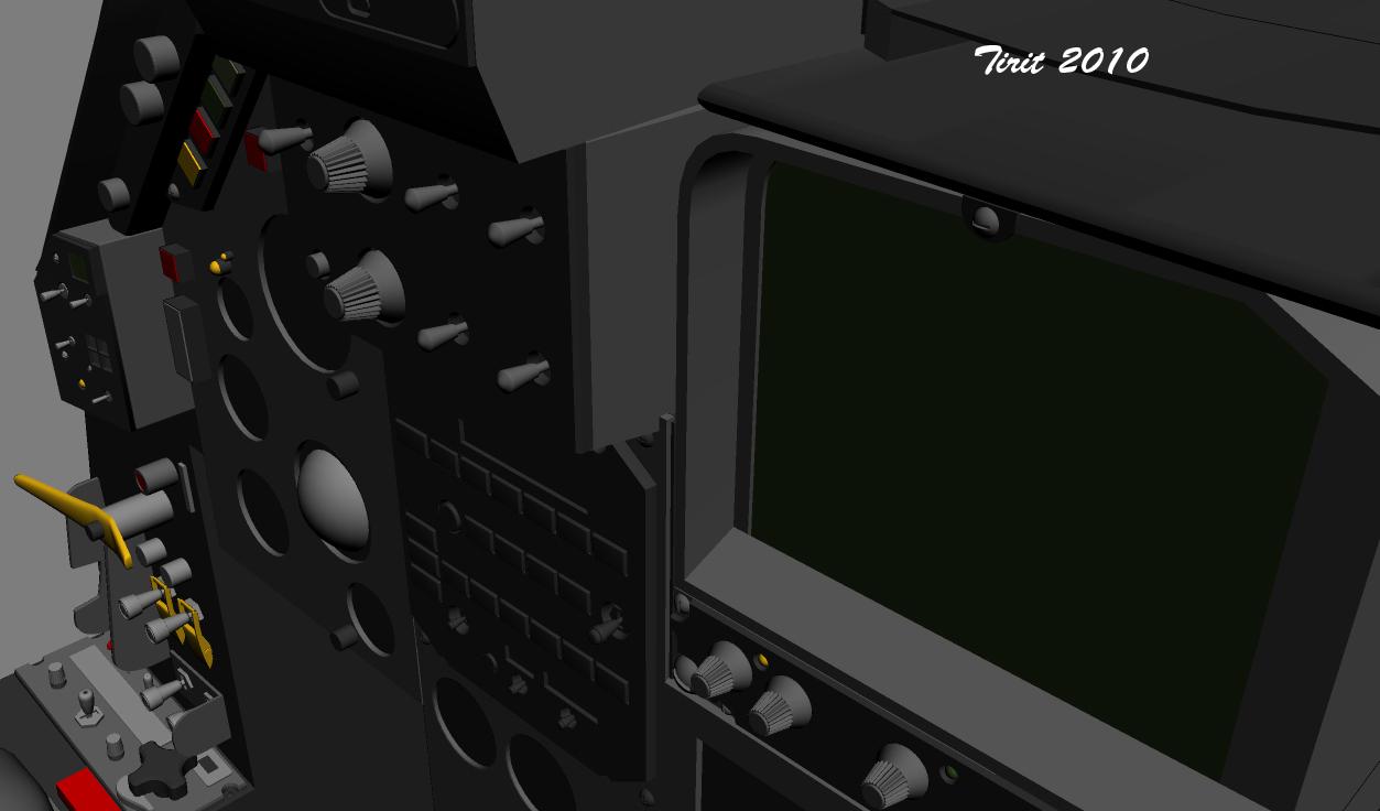 Mirage F1C  para Karras  :D-detalle-botones.jpg