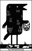 HerbieCans-pajrecogehuevos-sticker_byherbiecans.jpg