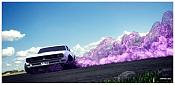 Drift-drift-0-00-00-00-.jpg