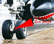 Mirage F1C  para Karras  :D-pieza.jpg