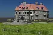 Mansion gotica-x13.jpg