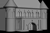 Mansion gotica-x2.jpg