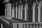 Mansion gotica-x5.jpg