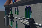 Mansion gotica-x12.jpg