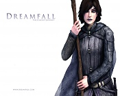 Dreamfall artbook Limited Edition-april-ryan.jpg