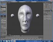 Me ayudan a colocar los ojos -character_head.jpg