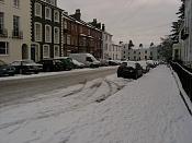 a empeza a nevar en Jaen-p1011354.jpg
