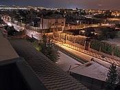 Fotos Daelon-granada_nevada2010.jpg
