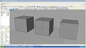 Rhinoceros v4 v5-cubo1.jpg