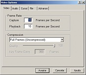 Programas Captura de pantalla-capturafxsfrontcam.jpg