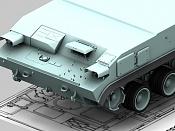 2s6M Tunguska-wip-20-.jpg