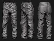 Redencion-pantalones.jpg