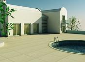 creaciones 3d-house-de-playaiiii.jpg